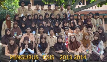 OSIS 14-crop