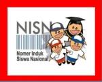Cek / Cari NISN klik Disini