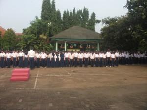 DSCF7115