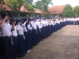 DSCF7122