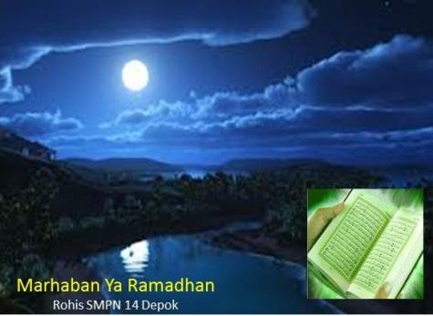 Marhaban Ya Ramadhan-crop