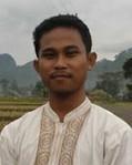 39 kurniawan-crop
