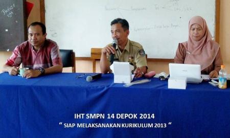 IHT 2014-crop