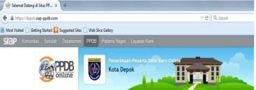 ppdb kota depok 2015-crop