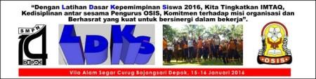 ldks 2015
